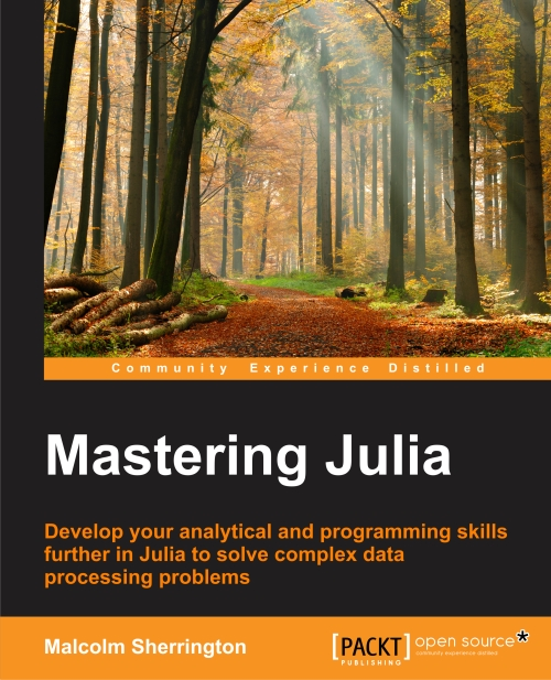 julia language for beginners